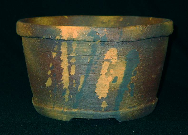 Some pots for the new gallery Lg_onc12