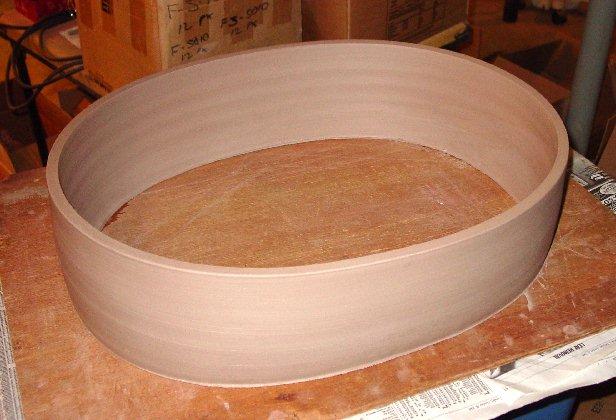Pot production volume/speed-- split from _About Bonsai Pots & Potters_ Lg_ova11
