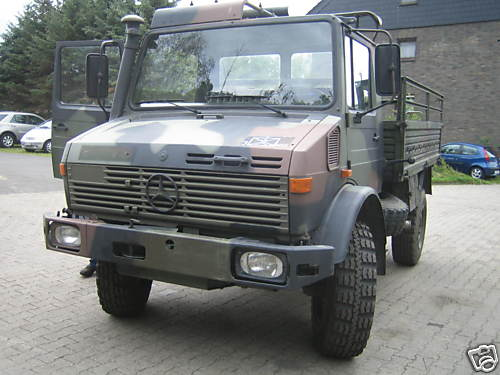 quelques photos: unimog 435 2c8a_110
