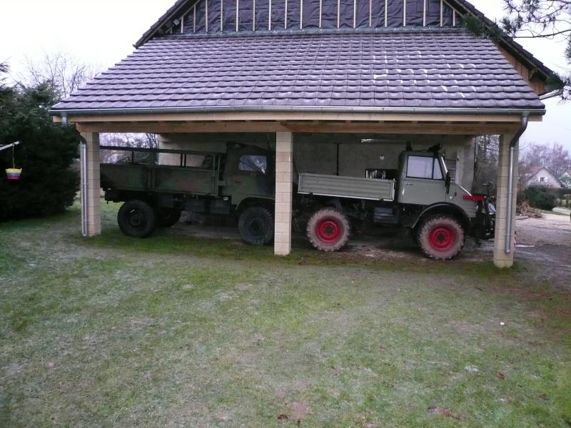 La transformation de mon 1300L en camion de voyage... Mogs_a10