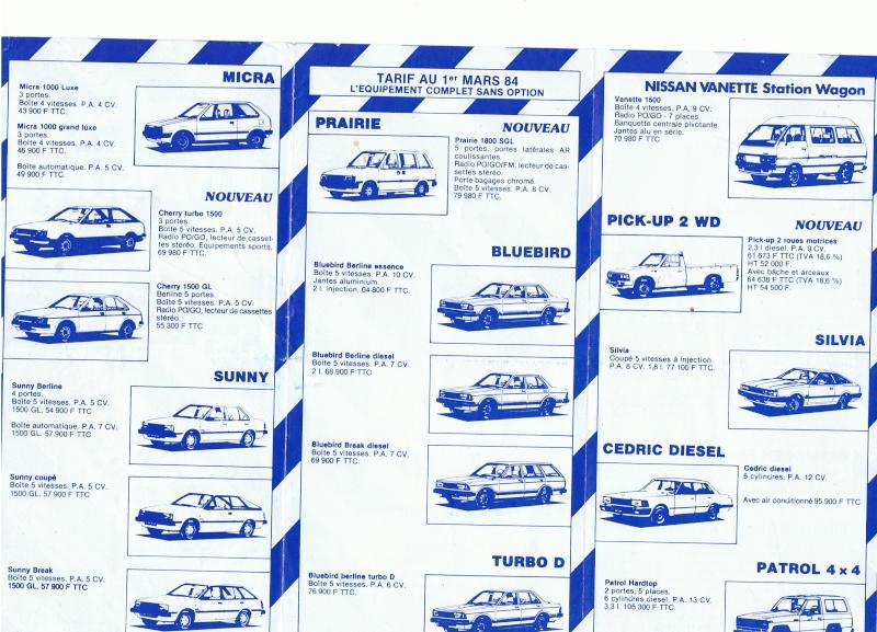 March super turbo & micra K10.K11.K12.K13 etc ... Ccf09010