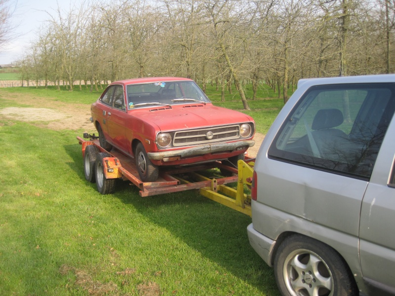 Datsun 1200 coupé Datsu117