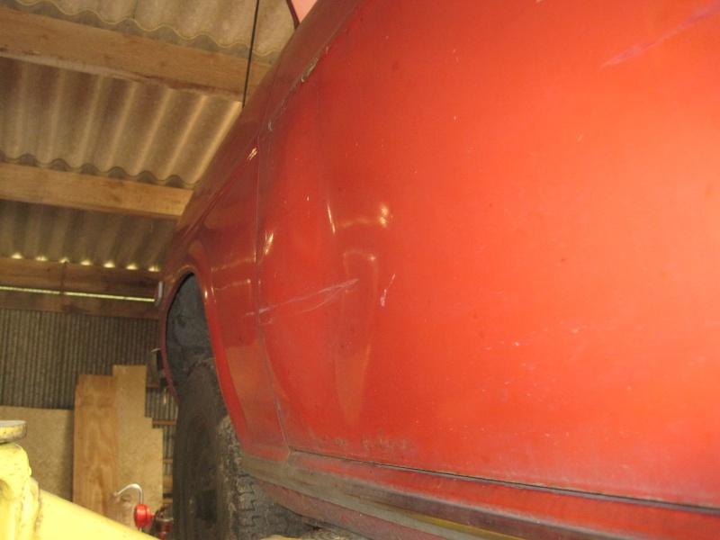 Datsun 1200 coupé Datsu123