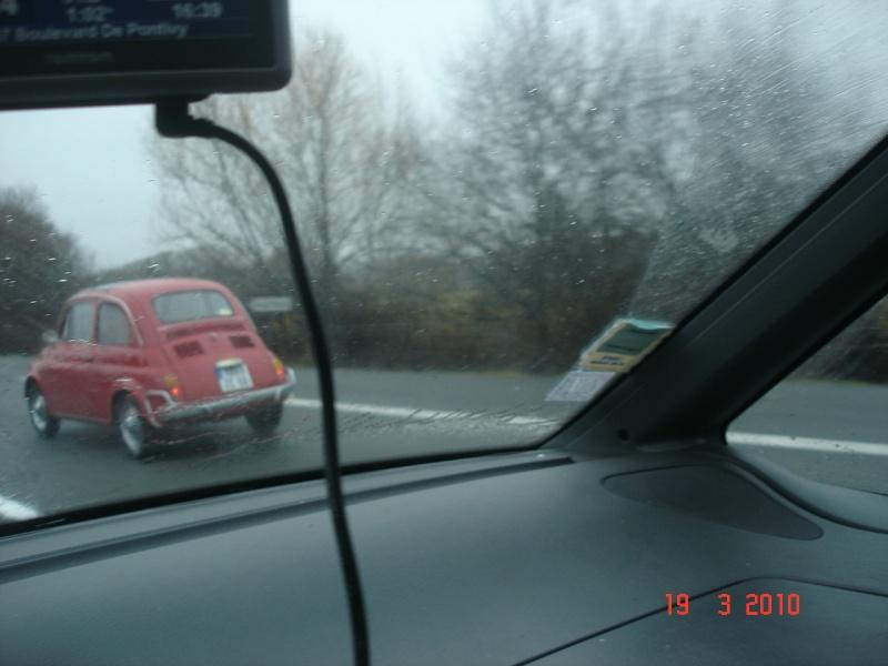 Datsun 1200 ,par içi ........... Datsun92