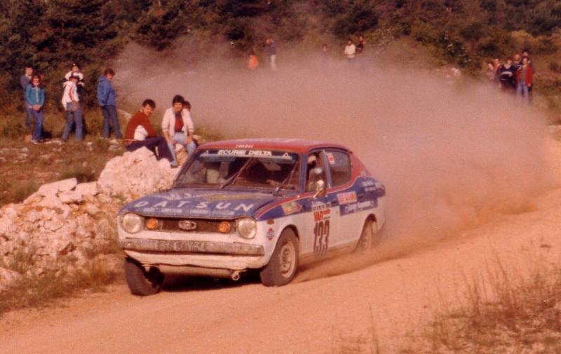 Vantage compétition de nos autos Japonaises préférées - Page 2 Nv27-010