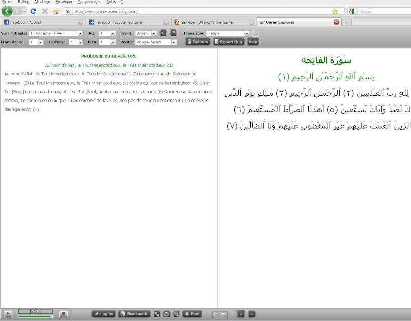 le Coran Sans_t14