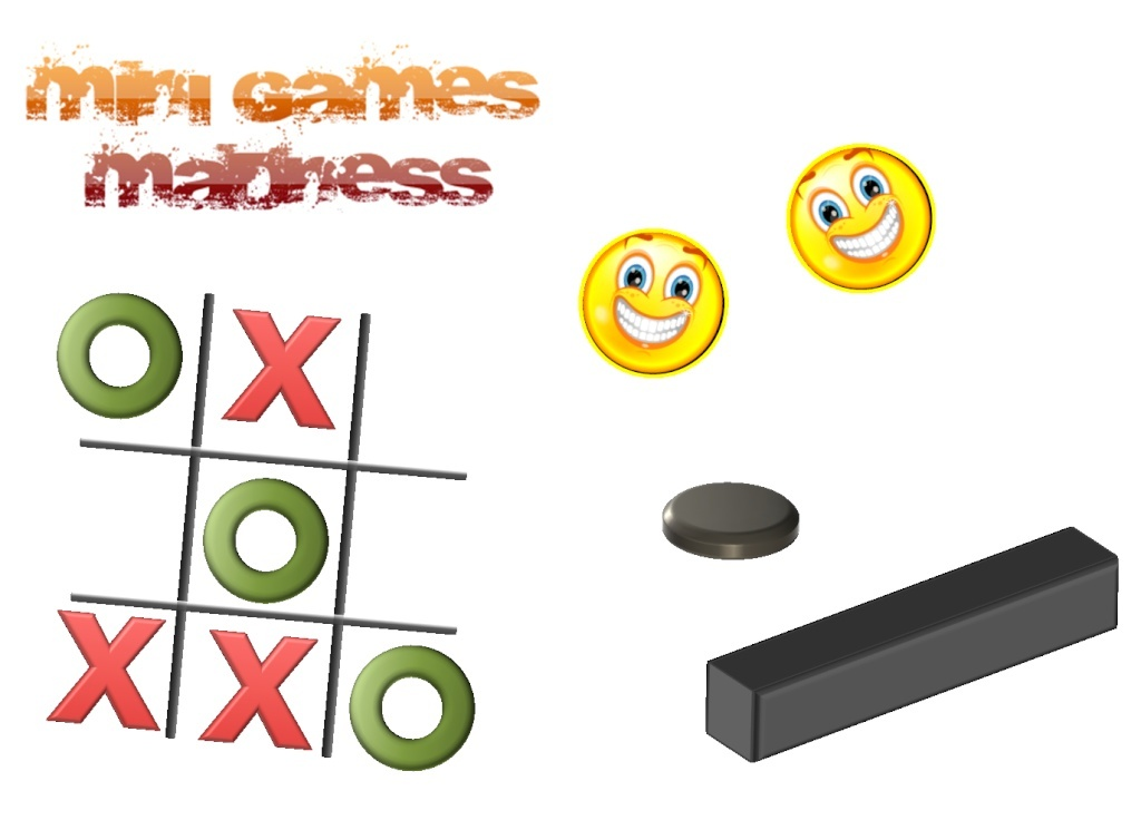 Mini-Games Madness! - Page 3 Banner10