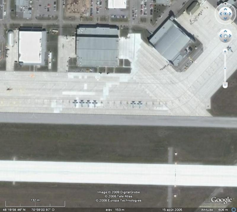 Topic des bases de l'armée de l'air/US air force etc... - Page 39 Bagotv10