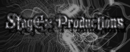 StagEx Productions