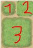 [résolu]Comment agit les tilesets de base? Captur10
