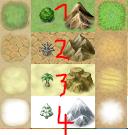 [Résolu]Aide avec le TileA2 Captur13