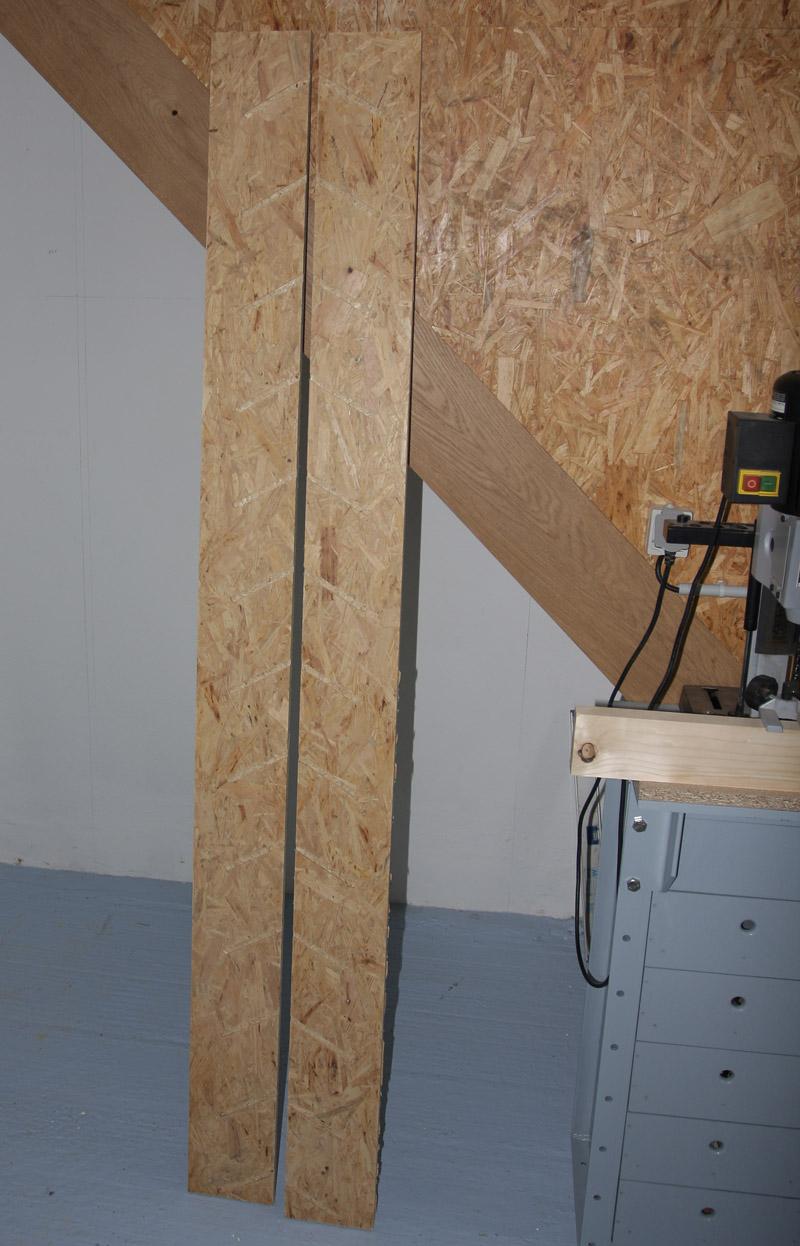 Espaces rangements dans l'atelier 01_mar19