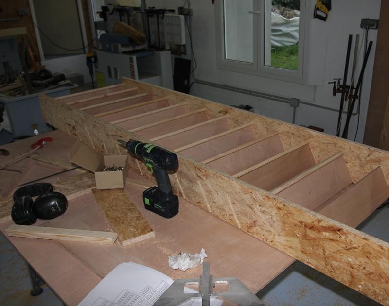 Espaces rangements dans l'atelier 01_mar26