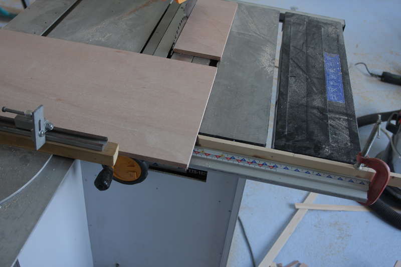 Espaces rangements dans l'atelier 02_mar12