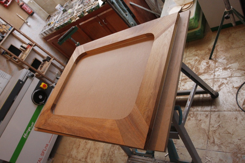 """Une table basse """"sabord"""" 03_fav18"""