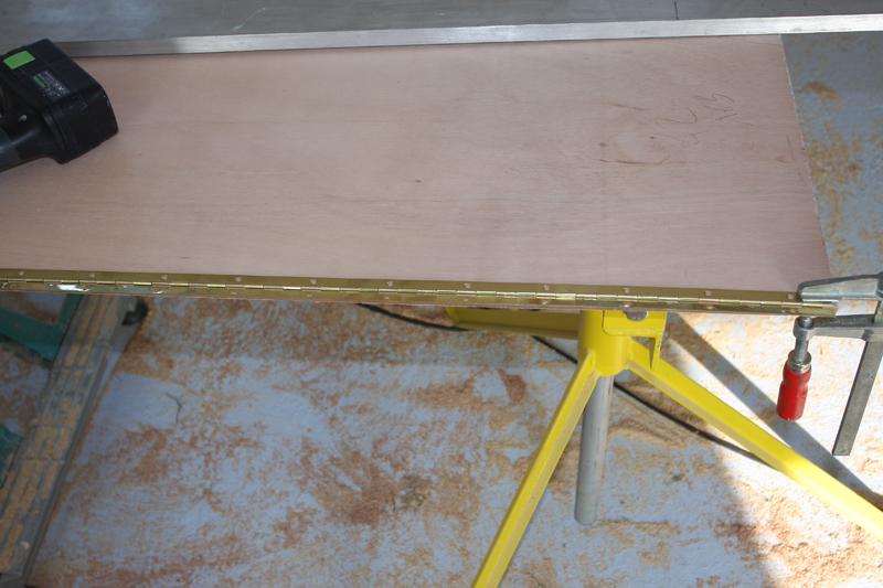 Espaces rangements dans l'atelier 05_mar21