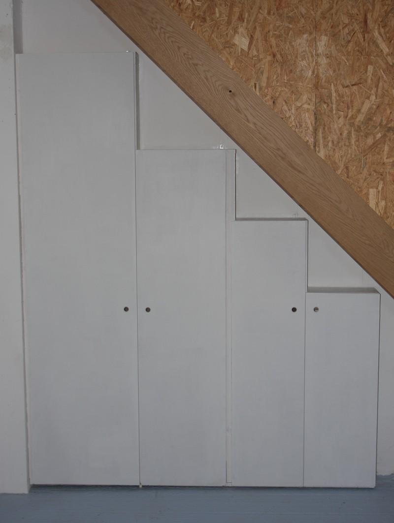 Espaces rangements dans l'atelier 05_mar27