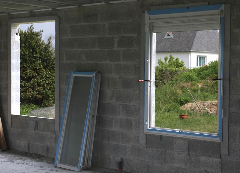 Pose de fenêtre 09_mai10