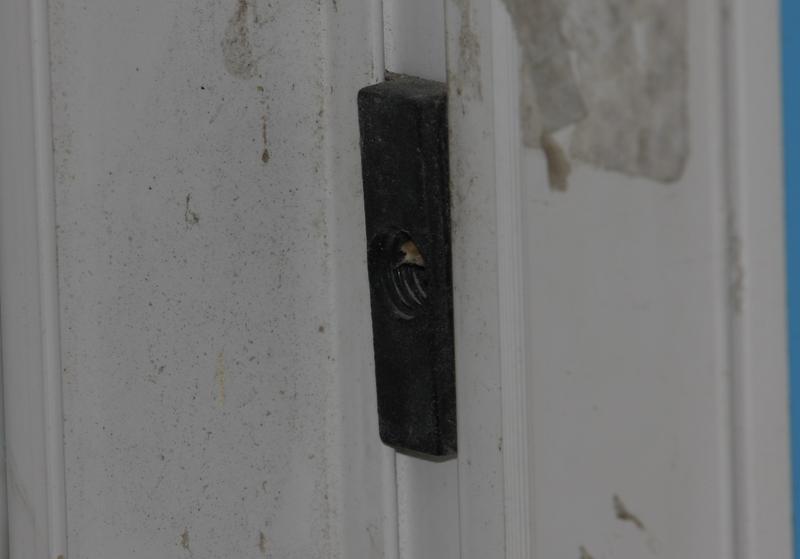 Pose de fenêtre 09_mai13