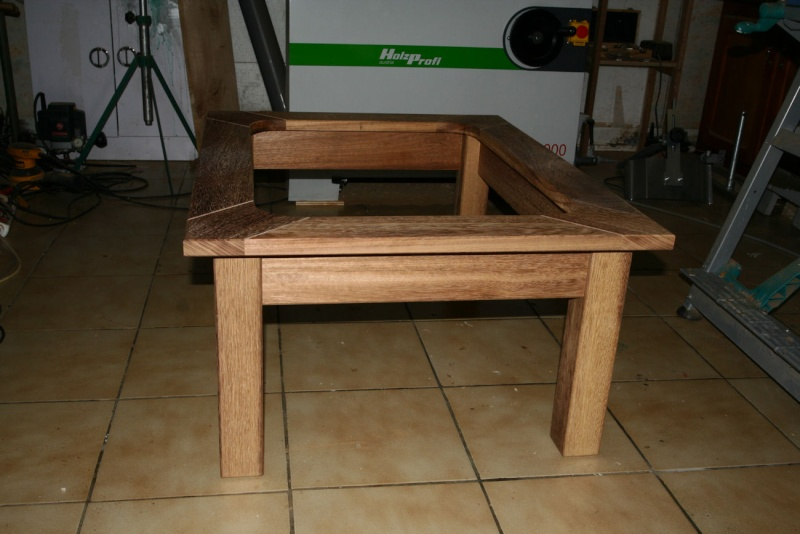 """Une table basse """"sabord"""" 11_faf20"""