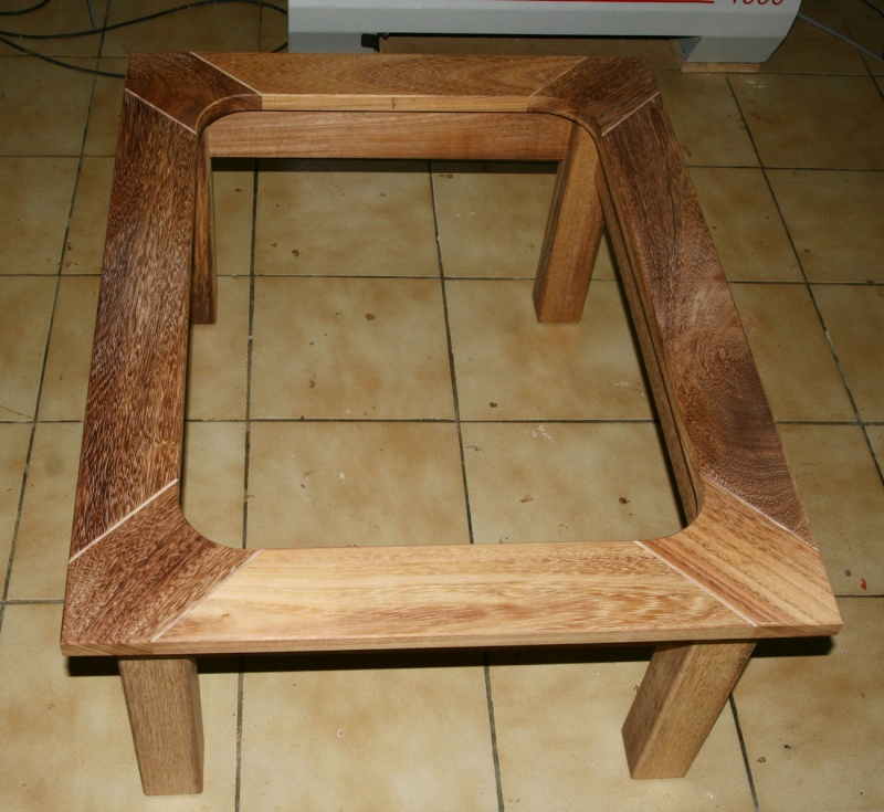 """Une table basse """"sabord"""" 11_faf21"""