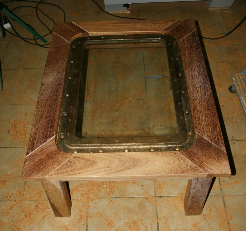 """Une table basse """"sabord"""" 12_faf19"""