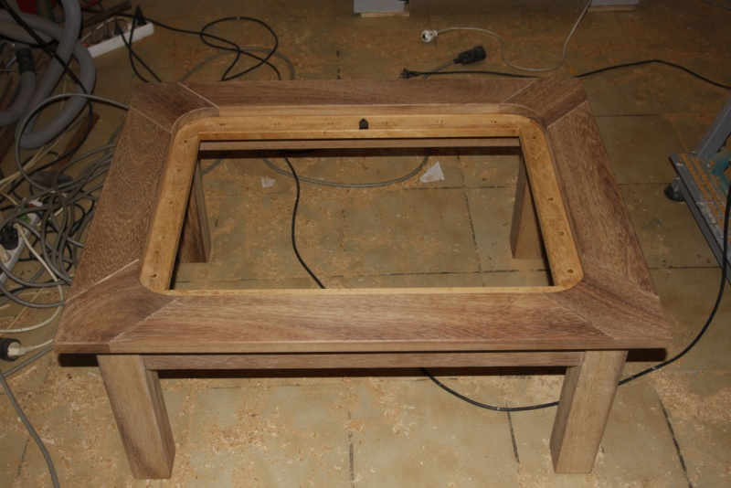 """Une table basse """"sabord"""" 13_faf14"""