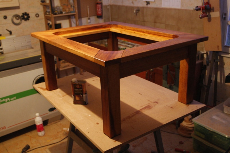 """Une table basse """"sabord"""" 13_faf15"""