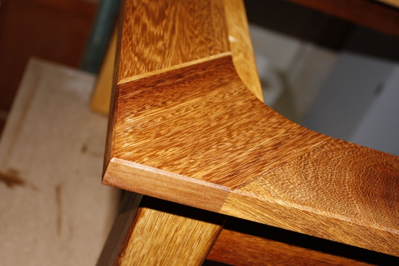 """Une table basse """"sabord"""" 13_faf16"""