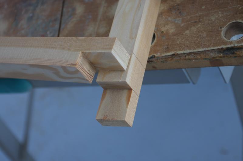 Aspiration centralisée pour atelier bois. - Page 3 18_mar22