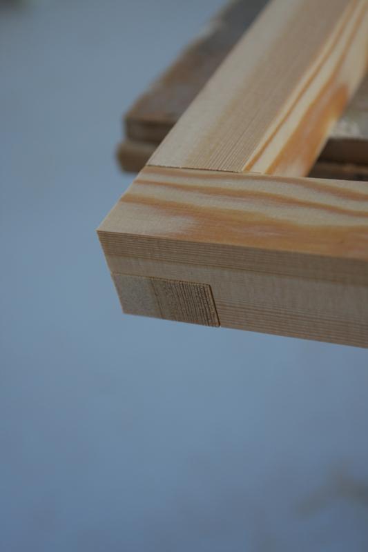 Aspiration centralisée pour atelier bois. - Page 3 18_mar24