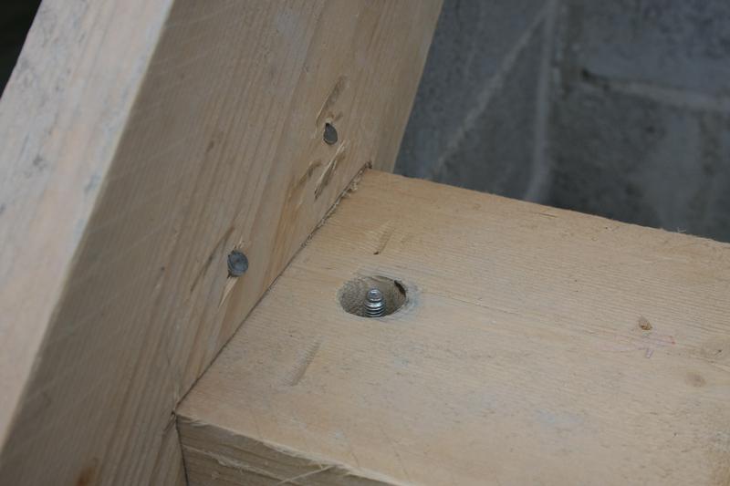 Aspiration centralisée pour atelier bois. - Page 2 19_mai13