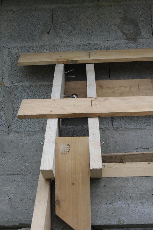 Aspiration centralisée pour atelier bois. - Page 2 19_mai17