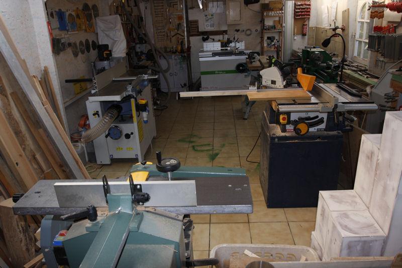 L'atelier de diomedea 20_sep10