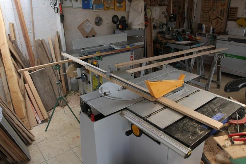 Restauration d'une porte de garage. 24_jui12