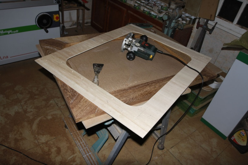 """Une table basse """"sabord"""" 5_fafr18"""