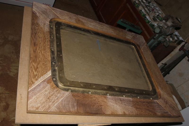 """Une table basse """"sabord"""" 5_fafr19"""
