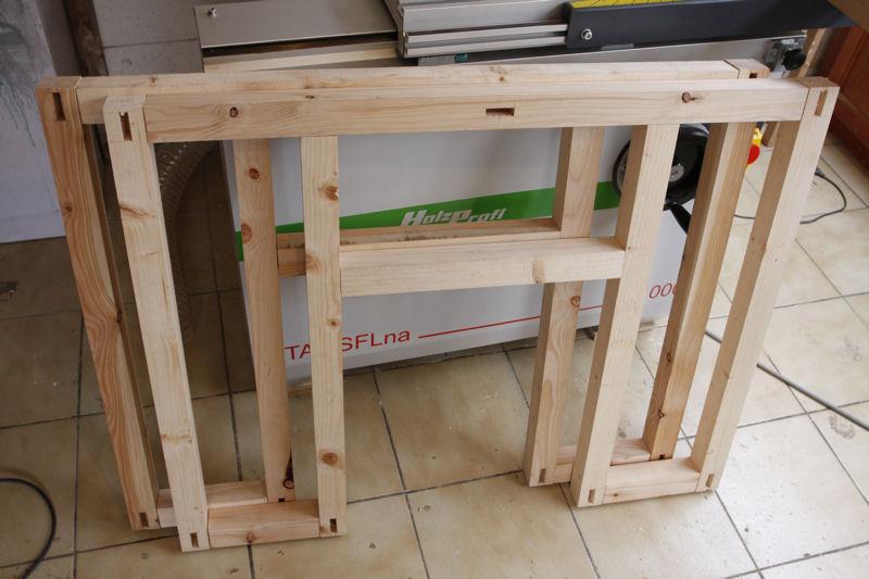 Un meuble support pour mon tour 64010