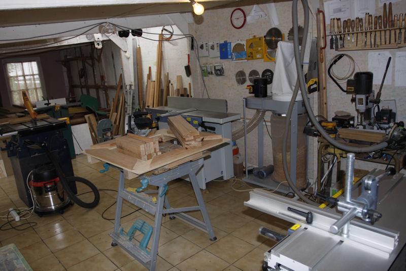 L'atelier de diomedea At_03710