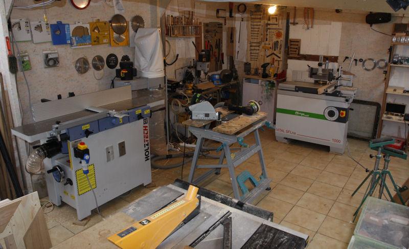 L'atelier de diomedea At_03810