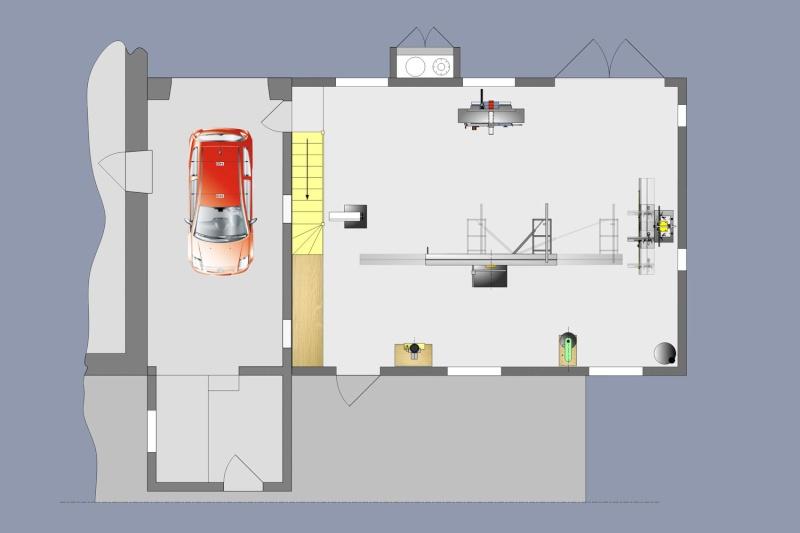 L'atelier de diomedea At_110