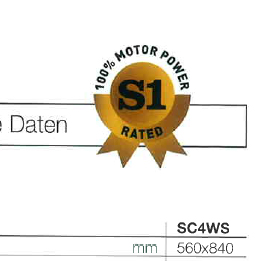 classifications des moteurs électriques Logo_s10
