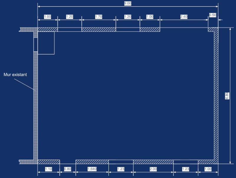 L'atelier de diomedea - Page 8 Plan_a10