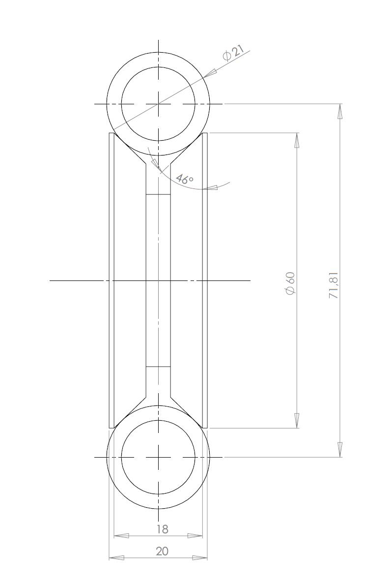 """Un chariot à format """"maison"""" - Page 2 Simu_310"""