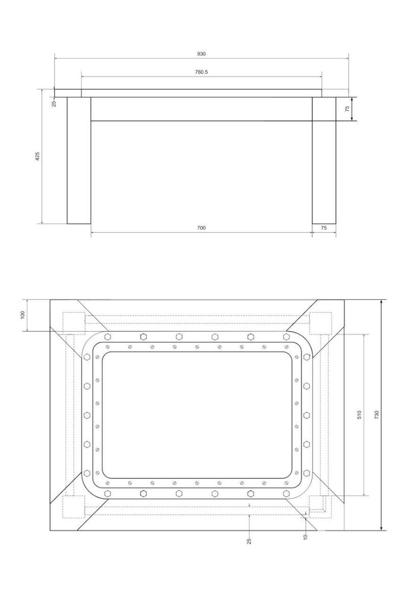 Logiciel pour faire un dessin 2d Tb_111