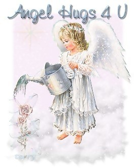 Help! My little pigeon is seriously ill! - Page 6 Angel_23