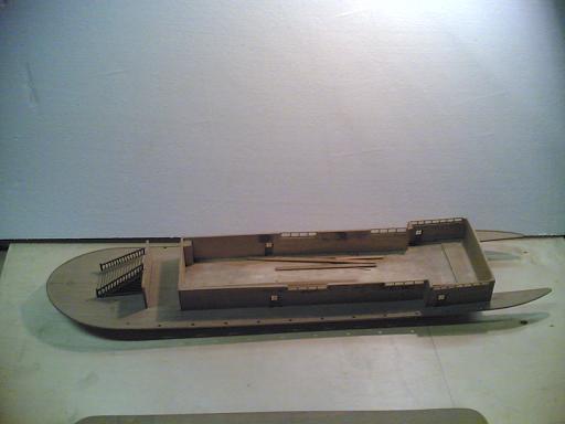 perla - Progetti di tutti i tipi 11032010