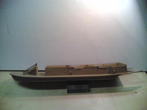 perla - Progetti di tutti i tipi 11032011