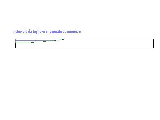 Le FLEURON -Vaisseau de 64 canons 1729 - Prove di realizzazione. - Pagina 2 Immagi11