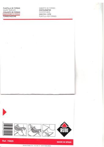 Scialuppa armata in guerra 1834 (modifica)***chiuso!!!*** - Pagina 3 Marcat10